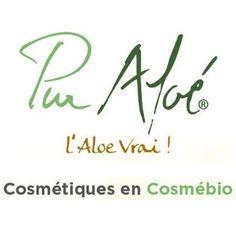 La gamme Puraloé est l'activité principale de la société Ciel d'Azur Labs. Leurs bureaux sont situés au cœur de la Provence, à Mane près de Forcalquier, dans un bâtiment écologique performant sans émission de gaz à effet de serre puisqu'il n'émet aucune combustion, ni pour le chauffage ni pour la production. Pionnier en 2003, Michel Touveron, a créé en France une gamme complète de produits à l'Aloé vera. Depuis lors, la société maîtrise sa production depuis la culture jusqu'aux produits…