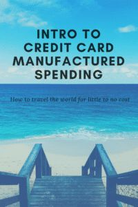 credit card promotion Intro to credit card manufactured spending. You can use credit car manufactured spending to travel the world for little to no cost at all. (Photo of Paradise Island, Bahamas) Investing Money, Saving Money, Saving Tips, Travel Deals, Travel Tips, Travel Hacks, Budget Travel, Credit Card Points, Credit Cards