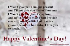 Valentine quotes for friends, girlfriend, him – Funny Valentine quotes Happy Valentines Day Quotes For Him, Valentines Day Quotes For Friends, Valentines For Daughter, Valentines Day Wishes, Funny Valentine, Girlfriend Quotes, Wife Quotes, Valentine's Day Quotes, Husband Quotes