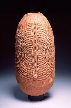 Moche pottery homosexual adoption