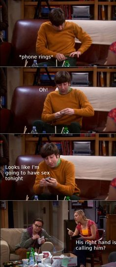 The Big Bang Theory=-one of my fave quotes from the show!lmfao
