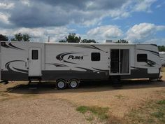Check out this 2013 Palomino Puma 39-PBS listing in Meridian, MS 39301 on RVtrader.com. It is a  Park Model and is for sale at $26995.