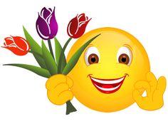 Smiley – Tulpen | Gedichte Funny Emoji Faces, Emoticon Faces, Funny Emoticons, Smiley Emoji, Emoji Symbols, Emoji Pictures, Arabic Funny, Romantic Pictures, Emoji Wallpaper