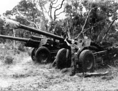 South Africa's forgotten Vietnam-style 'dirty war' against Cuban-backed Communists revealed in incredible pics Defence Force, Troops, Soldiers, Special Forces, Military History, South Africa, Vietnam, African, The Incredibles