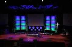 stage design - Google Search