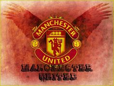 Manchester United Wallpaper HD 2013
