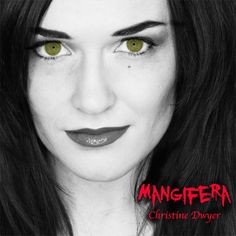 This wasanother fun collaboration with the talented Christine Dwyer. We recorded vocals atAvatar Studios in New York and had a blast! ...