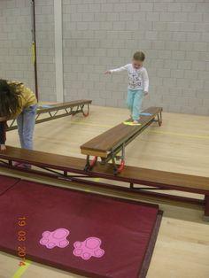 balanceren Stage, Gym, School, Outdoor Decor, Preschool, Gaming, Kids Sports, Games, Excercise