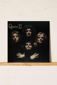 Queen - Queen II LP