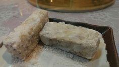 เผือกหิมะ Sugar Coated Taro