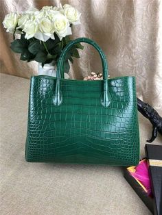 simply sensational bags how to stitch amp embellish handbags totes amp satchels