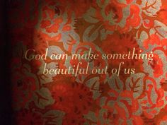 brennan manning Quotes | Brennan Manning's Ragamuffin Gospel | Amen! | Pinterest