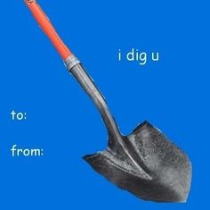 Ideas for funny memes dirty pick up line guys god day funny cards Ideas for funny memes dirty pick up line guys god Valentines Cards Tumblr, Funny Valentine Memes, Bad Valentines, Valentine Day Cards, Funny Memes, Hilarious, Valentines Pick Up Lines, Funny Shit, Funny Pics