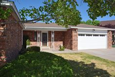 5309 Del Vitto Ct, Albuquerque, NM 87111. $285,000, Listing # 870237. See homes for sale information, school districts, neighborhoods in Albuquerque.