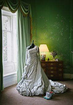 karl bratby photographer, Sarahs amazing dress from her wedding at Stubton hall. Nice Dresses, Photo Ideas, Weddings, Amazing, Home Decor, Shots Ideas, Cute Dresses, Decoration Home, Beautiful Gowns