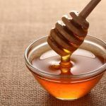 The Greek Honey Nectar of the Gods - Asthma Treatment Dietary Guidelines For Americans, Organic Raw Honey, Natural Asthma Remedies, Can I Eat, Chest Congestion, Grape Seed Extract, Natural Sugar, Keto Bread, Honey
