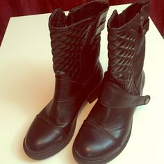 Boots size 7 Size 7 Shoes Ankle Boots & Booties