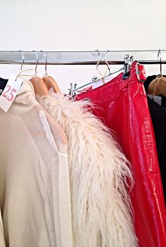 All #HMStudioAW14 pieces will be revealed tonight at H&M's fashion show at iconic Grand Palais! #PFW