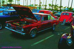 Best Scottsdale Pavilions Saturday Night Car Show Images On - Scottsdale car show