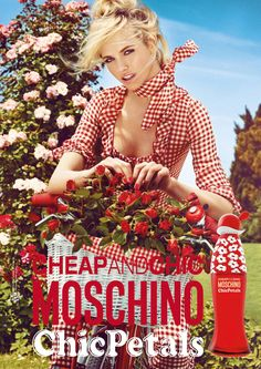 Moschino-Cheap-Chic-Chic-Petals-01.jpg (730×1033)