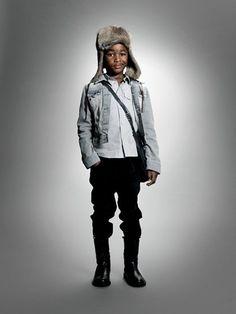 Kids fashion boy scandinavia Hanne Fuglbjerg Fotograf Rain Jacket, Bomber Jacket, Kids Fashion Boy, Windbreaker, Winter Jackets, My Style, Boys, Rain Gear, Winter Coats