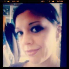 http://instagram.com/p/dXjrGgGRsA/  #new #video #online in my #youtube #channel #lizmatutteame #lizmakeup #matutteame #makeup #makeuptutorial  @YouTube