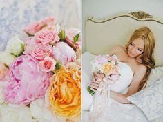 Wedding Planner adriaticweddings-croatia.com  Wedding Decor, Wedding Bouquet  Maslenica, Solta, Croatia Photo by marymoon.ru