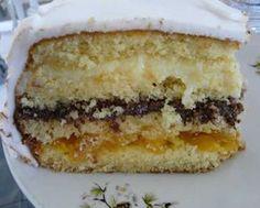 bolo-abacaxi-recheio-abacaxi-e-ameixa