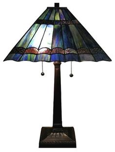 Table lamps, Lighting and Lamps on Pinterest