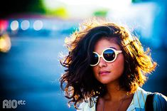 20 neue lockige Bob Frisuren 2017 – 2018, Haare, Bob Frisuren #hairstyle #hairstyles #naturalhairstyles #newhairstyle #menshairstyle #weddinghairstyle #bridalhairstyle #menhairstyle #protectivehairstyles #blackhairstyles #naturalhairstyle #shorthairstyles #hairstyler #cutegirlshairstyles #menshairstyles #instahairstyle #inspirehairstyles #hairstylesforgirls #kidshairstyles #hairstylesformen... Bob Haircut Curly, Haircuts For Curly Hair, Curly Hair Cuts, Short Bob Hairstyles, Curly Hair Styles, Cool Hairstyles, Bob Haircuts, Curly Bob, Haircut Short