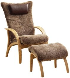 Fåtölj: Delta Adventure, Brunstad Recliner, Lounge, Adventure, Chair, Furniture, Home Decor, Airport Lounge, Decoration Home, Room Decor