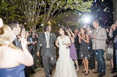 Chateau Bellevue Wedding   Pearl Events Austin   Shauna Autry Photography