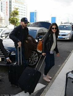 Chris Evans and Jenny Slate heading to Shanghai