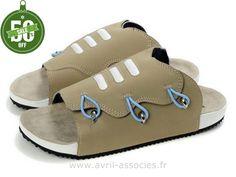 salomon fusion - 1000+ ideas about Adidas Concord on Pinterest