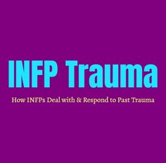 Meyers Briggs Personality Test, Infp Personality Type, Personality Profile, Educational Leadership, Educational Technology, Leadership Quotes, Education Quotes, Introvert, Infj