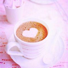 Caffe http://tuscanmuse.com