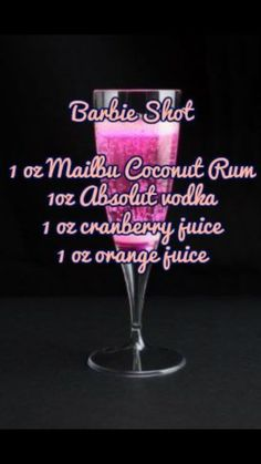 Delicious Halloween Cocktail Recipes for The Best Party Ever - cocktails and drinks - Cocktails Vodka, Liquor Drinks, Absolut Vodka, Cocktail Drinks, Alcoholic Drinks, Beverages, Martinis, Malibu Cocktails, Watermelon Cocktail
