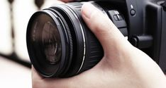 Are you interested in making your career in photography? Log on to photographycourses.expert Employment Background Check, Photography Services, Photography Tips, Photography For Beginners, Digital Photography, Pre And Post, Camera Settings, Amazing Photography, Become A Private Investigator