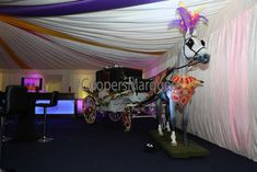 Corporate and Private Marquee Hire Marquee Hire, Food Festival, Hospitality, Birthdays, Neon Signs, Asian, Weddings, Anniversaries, Wedding