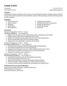 Cover Letter Healthcare Assistant  Health Care Assistant Cover