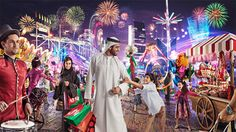 Flat 15% Discount on Abu Dhabi City Tour With Ferrari World Abu_Dhabi_Tour_Offers #Ferrari_World_Tickets #Abu_Dhabi_tours #Christmas_Discount