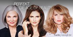 Entdecke jetzt die erste ganzheitliche Pflegelinie für reifes Haar.  Klicke auf www.clickandcare.ch/haarpflege/schwarzkopf/bc-bonacure/bc-excellium