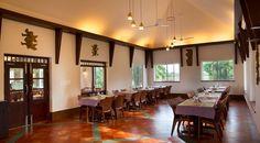Thani Naadan Restaurant for Kuttanadan Dishes  www.rivergrill.in