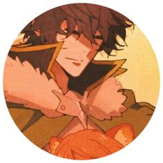 Harry Potter Film, Matching Profile Pictures, Couples Images, Anime Couples Manga, Matching Icons, Matching Pfp, Aesthetic Videos, Bungou Stray Dogs, Couple Pictures