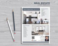 540 best real estate stuff images in 2018 real estate flyers