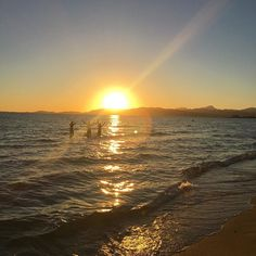 Mallorca Blog ● Travel blog for the most beautiful island in the world