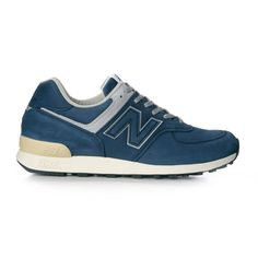 New Balance Made In The Uk M576nnv