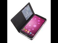 Samsung Galaxy S5???iHD Galaxy S5 G8000 Benchmark Test