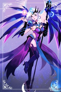 vickisigh - Posts tagged my art Overwatch Drawings, Overwatch Fan Art, Overwatch Mercy, Anime Art Fantasy, Character Inspiration, Character Art, Character Design, Fantasy Characters, Anime Characters