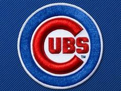 Chicago Cubs 6 St. Louis Cardinals 3 - Cubs Win NLDS Game 2